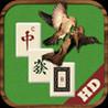 Standard Competitive Mahjong: HD Image