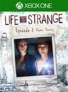 Life is Strange: Episode 3 - Chaos Theory Image