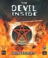 The Devil Inside Image
