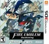 Fire Emblem: Awakening Image