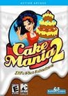 Cake Mania 2 Image