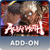 Asura's Wrath: Lost Episode 1 - At Last, Someone Angrier Than Me Image