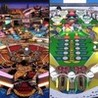 The Pinball Arcade: Table Pack 12 - Cactus Canyon and Central Park Image
