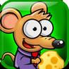 Rat Fishing Blitz Image