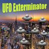 UFO Exterminator Image