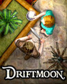 Driftmoon Image