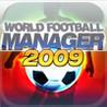 WorldFootballManager2009 Image