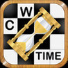Crossword Time Image