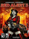 Command & Conquer: Red Alert 3 Image