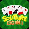 150 in 1 - Solitaire Image
