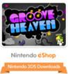 Groove Heaven Image