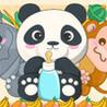 Baby Zoo Hospital Image