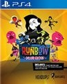 Runbow Image