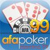 AFA Domino Poker 99 Image