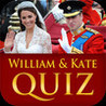 Kate Middleton and Prince William Quiz: Cool Trivia about Princesses, Princes and the Royal Wedding Image