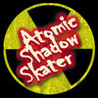 Atomic Shadow Skater Image