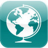QuizStone: Geography Image
