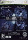 Final Fantasy XI: Vana'diel Collection 2008 Image