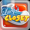 Lucy's Closet Image