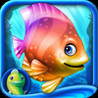 Tropical Fish Shop: Annabel's Adventure HD Image
