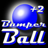 Bumper Ball: Stage 2 Image