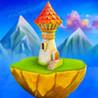 Fantasy Islands Image