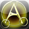 Arcana: Spell Duel Image