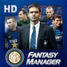 FC Internazionale Fantasy Manager 2013 HD Image