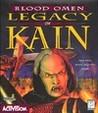 Blood Omen: Legacy of Kain Image