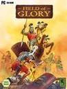 Field of Glory Image