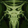 The Quest - Celtic Doom Image