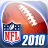 NFL 2010 Image