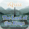 iQuiz for The Lord of the Rings Movies All Series:  Trivia  Image