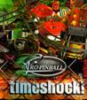 Pro Pinball: Timeshock! Image