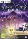 Angel Code: A Linda Hyde Mystery Image