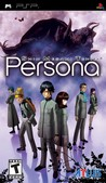 Shin Megami Tensei: Persona Image
