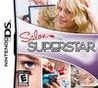 Salon Superstar Image