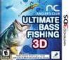 Angler's Club: Ultimate Bass Fishing 3D Image