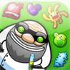 Crazy Lab: Bugs! Image