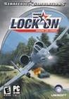 Lock On: Modern Air Combat Image