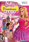 Barbie Dreamhouse Party Image