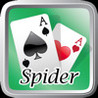 91 Spider Solitaire Games Image