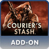 Fallout: New Vegas - Courier's Stash Image