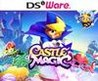 Castle of Magic Image