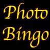 PhotoBingo for iPad Image