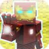 Block Craft: Iron Ops Image