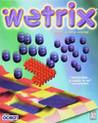 Wetrix Image