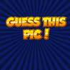 Guess This Pic- Pop the grid and guess whats the picture! Image