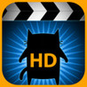MovieCat! HD - Movie Trivia Game Image