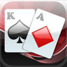 Multiplayer Championship Poker Image